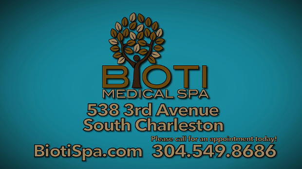 News updates bioti medical spa for 3rd avenue salon
